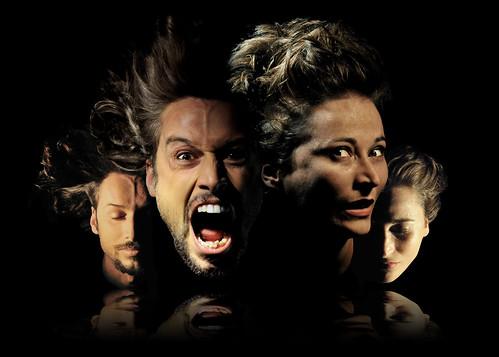 Els Macbeth