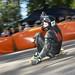 LongboardSM2011_ENFOTO.NU+15