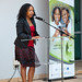 MEC for Economic Development, Gauteng, Ms Qedani Mahlangu