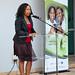 MEC for Economic Development, Gauteng, Ms Qedani Mahlangu