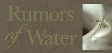 Rumors Button