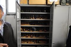 Fiocchi Ballistic Laboratory - Pistols (Guns For Sale) Tags: factory fiocchi