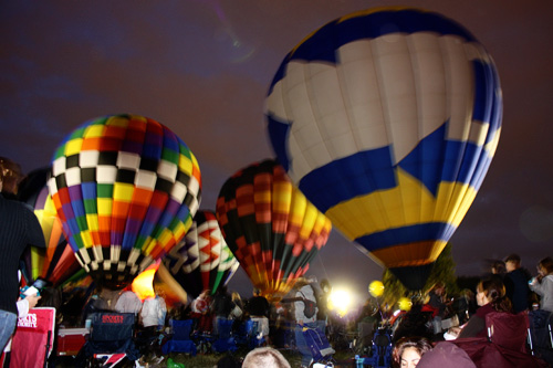 hot-air-balloons-day