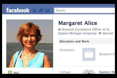 margaret-alice