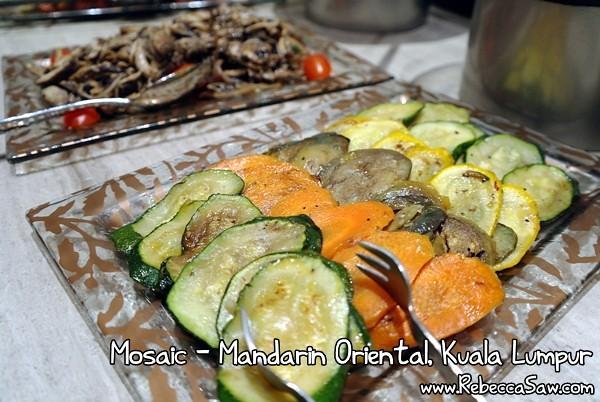 Mosaic- Mandarin Oriental, Kuala Lumpur-58