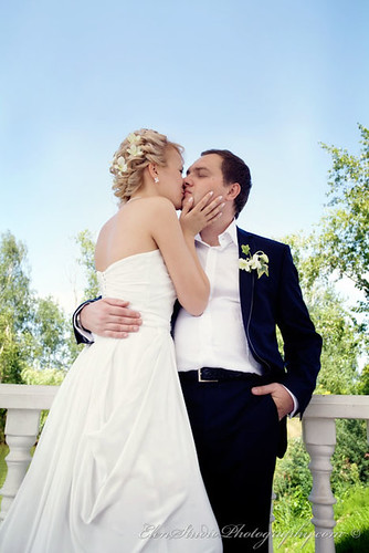 Wedding--Moscow-Club-Alexander-T&D-Elen-Studio-Photography-021.jpg