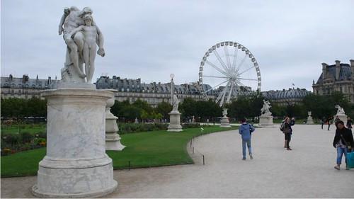 19_Tuileries