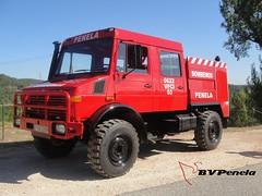 VFCI-03