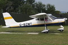 G-BZWT
