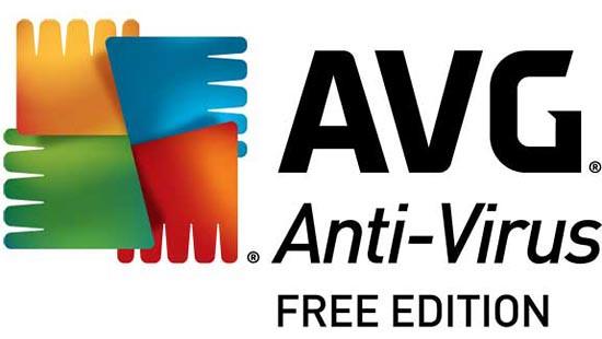 AVG Anti-Virus Free Edition 2011 โปรแกรมป้องกันไวรัสฟรี