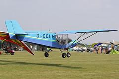 G-CCLH
