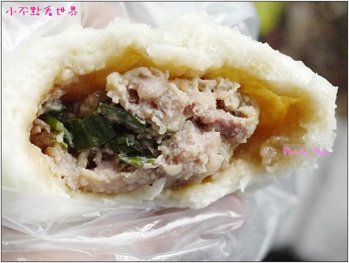 三峽榕樹下鮮肉包 (13).JPG