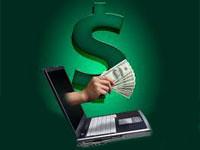 3 reasons to buy cheap web hosting