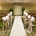 West - Wedding Ceremony Wayne Room A