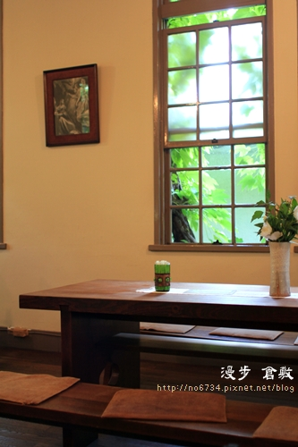 20110709_2ndDayKurashiki_1736 f