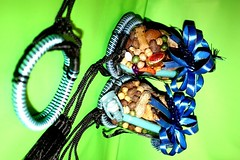 العقال الصغير (ChoCakeQatar) Tags: ميلاد كيك ولادة محل قرقيعان حلويات قرنقعوه أفراح كافي توزيعات شوكولا أعراس أعياد ولاده موالح شوكولات حفلا