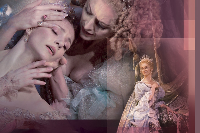 The Sleeping Beauty © ROH 2011