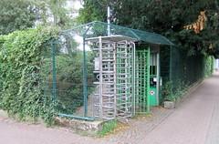 2011_06_240081 (Gwydion M. Williams) Tags: park summer june germany deutschland hessen frankfurt parks botanicgarden frankfurtammain publicgardens hesse palmgarden