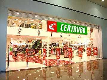 ofertas lojas centauro