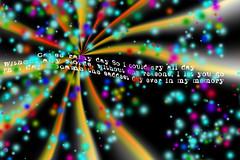 Untitled2 (roy story) Tags: sky design using kuwait         pixelmator
