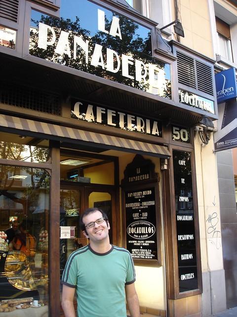 La panadería_Zaragoza