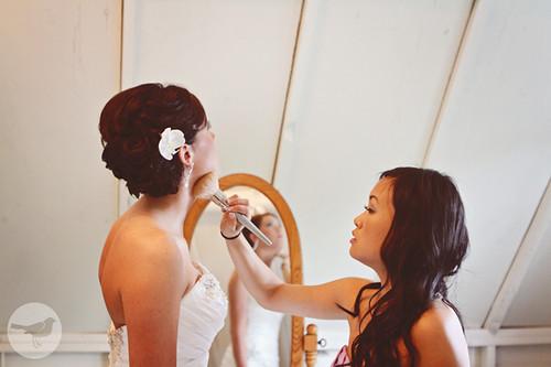 Lou & Shaina Wedding 298