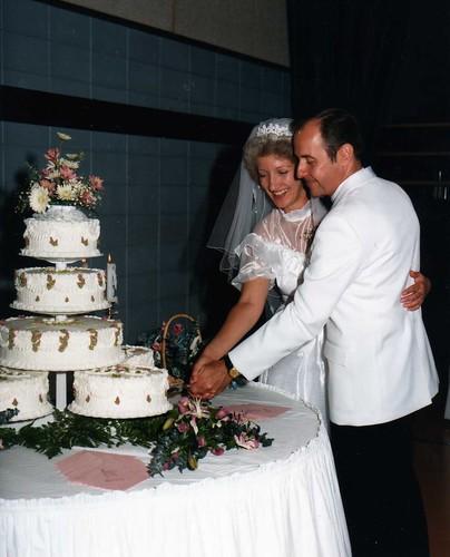 img173_Wedding