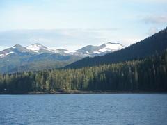 Great View (Zrgs2) Tags: alaska fishing sound aug fredericks 2011