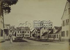 Noorderkerkstraat