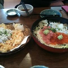 美味しかった!!!