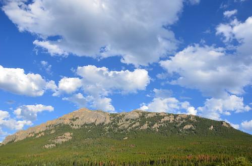 Colorado 2011 237