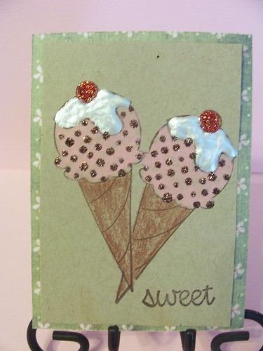 icecreamatc 008