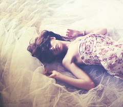 dreaming (Roberta Tocco.) Tags: sleep dream nightmare