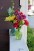 Happy Flower Mini Bouquets (Katili) Tags: flowers happyflowers minibouquet miniboquet