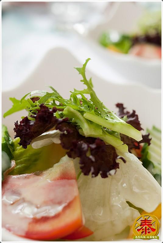 三義棕梠泉景觀餐廳a (16)