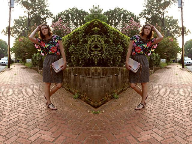 floral_double