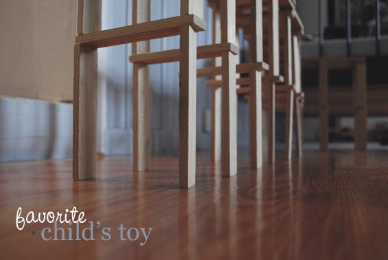 365 | 9 aug 2011 | toy