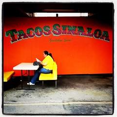 Tacos Sinaloa (apophis_93) Tags: oakland tacotruck neighborhoods internationalblvd ocvbphoto2011