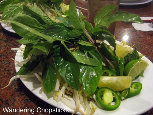 Pho Kim Long Vietnamese Restaurant - Las Vegas 4