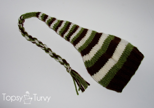 knit-stripped-baby-elf-hat
