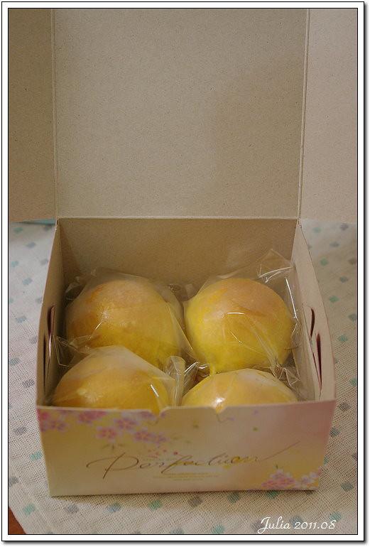 金園月餅 (5)