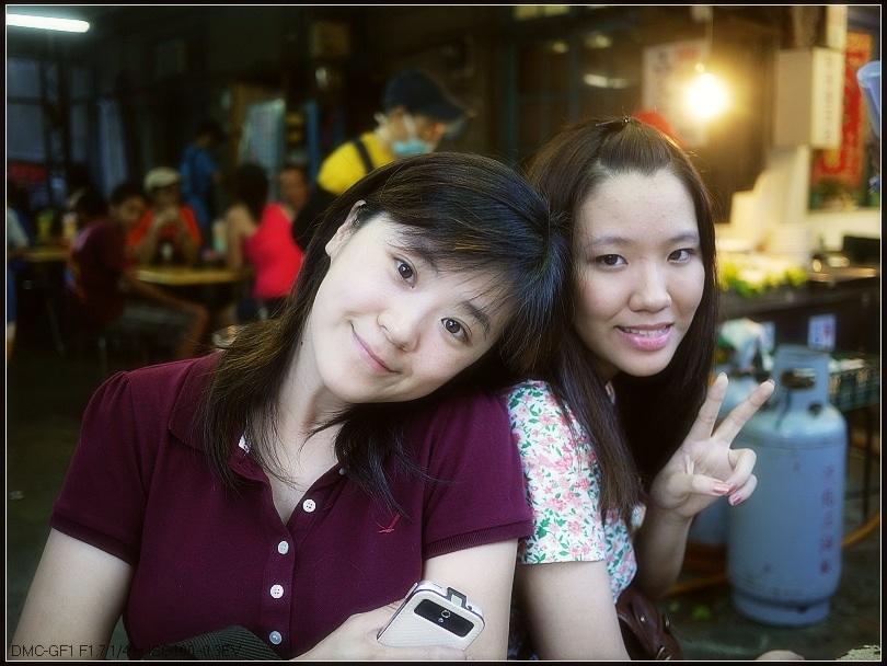 nEO_IMG_P1010939.jpg