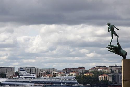 Stockholm14010