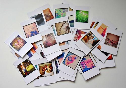 http://farm7.static.flickr.com/6088/6056065357_ccdec9db43.jpg