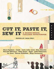 Cut-It-Paste-It-Sew-It-9781592536436