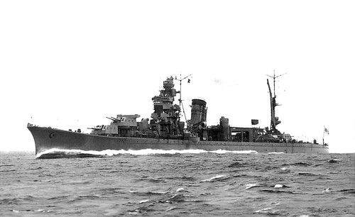 in tokyo bay in june 1943