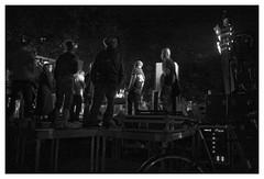 Black & White Moodshot    MAD PROFESSOR  (fonzi74/gbCrates) Tags: festival copenhagen denmark live low champion joe system event barbara dk sound gb professor musik mad jam reggae pressure danmark hifi dub christensen emil crates stine chr jg volume frederik strm kbh klumpen rootsman ariwa hyer kinck fonzi74 gbcrates hyerchr moleko topgunn