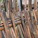 Bamboo Saved My Life
