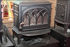 Jotul Castine F400 Wood Stove (FireplaceVillage) Tags: new autumn fireplace newengland burning manchesternh heating woodstove merrimacknh fireplaces keenenh pelletstove gasfireplace stovewood hillsboroughnh bedfordnh fireplaceinsert gasfireplaces fireplaceinserts newenglandhome newhampshirefireplaces fireplaceventing homeheatingsolutions chimneyinserts chimneysinserts