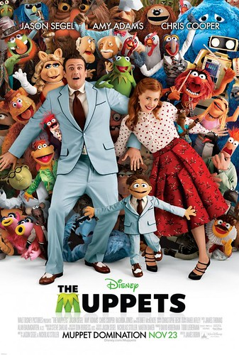 The-Muppets-2011
